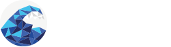 Institute for Marine Research